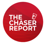 The Chaser Report